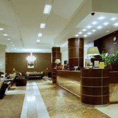Гостиница Харьков интерьер отеля фото 3