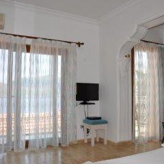 Caretta Hotel 3* Номер Делюкс с различными типами кроватей