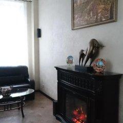 Гостиница Толедо интерьер отеля фото 2