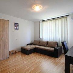 Апартаменты Apartment near Old Town комната для гостей фото 3