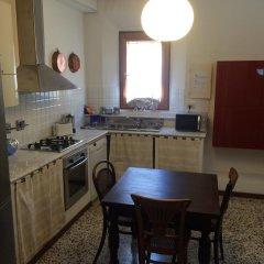 Отель House Zamboni 12 Италия, Болонья - отзывы, цены и фото номеров - забронировать отель House Zamboni 12 онлайн в номере фото 2