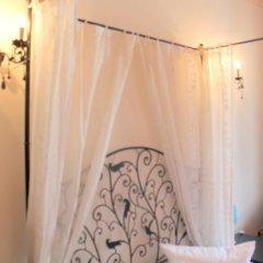 Отель Stadthotel Schall & Rauch ванная фото 2