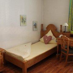 Hotel Atlanta 2* Стандартный номер с различными типами кроватей фото 7