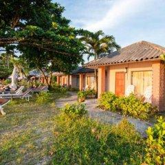 Отель Lanta Palace Resort And Beach Club Таиланд, Ланта - 1 отзыв об отеле, цены и фото номеров - забронировать отель Lanta Palace Resort And Beach Club онлайн фото 2