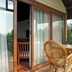 Doga Sara Butik Hotel Стандартный номер с различными типами кроватей фото 6