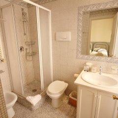 Отель Piazza Cavour Residential Apt ванная фото 2