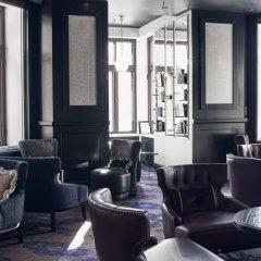 Отель Kämp Финляндия, Хельсинки - - забронировать отель Kämp, цены и фото номеров гостиничный бар