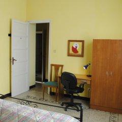 Отель Trivani Perez Италия, Палермо - отзывы, цены и фото номеров - забронировать отель Trivani Perez онлайн удобства в номере