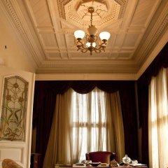 The Pasha Istanbul Турция, Стамбул - отзывы, цены и фото номеров - забронировать отель The Pasha Istanbul онлайн в номере