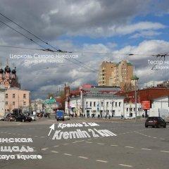 Гостиница Hostel FilosoF on Taganka в Москве 7 отзывов об отеле, цены и фото номеров - забронировать гостиницу Hostel FilosoF on Taganka онлайн Москва