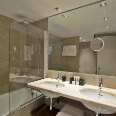 Отель Altis Grand Hotel Португалия, Лиссабон - отзывы, цены и фото номеров - забронировать отель Altis Grand Hotel онлайн ванная фото 2