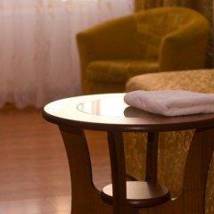 Гостиница Вилла Татьяна на Верхнеозёрной Стандартный номер с различными типами кроватей фото 12