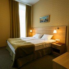 Апартаменты Невский Гранд Апартаменты Стандартный номер с различными типами кроватей фото 45