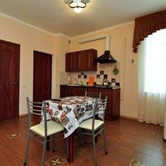 Гостиница Shartrez Guest House в Анапе отзывы, цены и фото номеров - забронировать гостиницу Shartrez Guest House онлайн Анапа в номере