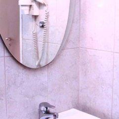 Aristoteles Hotel ванная фото 2