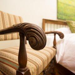 Отель Nine Design Place 3* Номер Делюкс с 2 отдельными кроватями