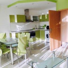 Отель Complex Sands Holiday Apartments Болгария, Солнечный берег - отзывы, цены и фото номеров - забронировать отель Complex Sands Holiday Apartments онлайн