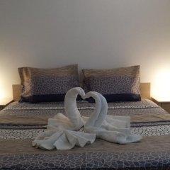 Отель House Todorov Люкс повышенной комфортности с различными типами кроватей фото 27