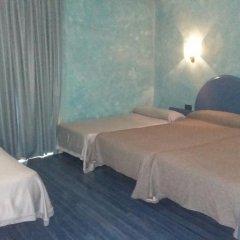 Отель Villapaloma Испания, Каррисо - отзывы, цены и фото номеров - забронировать отель Villapaloma онлайн комната для гостей