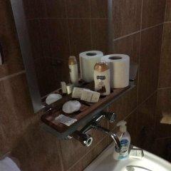 Kapadokya Tas Hotel Турция, Ургуп - отзывы, цены и фото номеров - забронировать отель Kapadokya Tas Hotel онлайн в номере фото 2