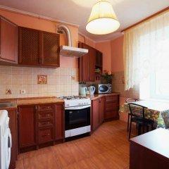Hostel Perfetto в номере