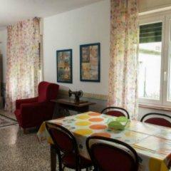 Отель Casa Legnone Пьянтедо питание