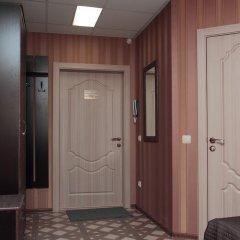 Гостевой дом Европейский Номер Комфорт с различными типами кроватей фото 38