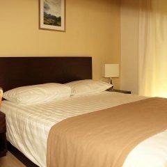 Rea Hotel комната для гостей фото 3