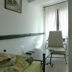 Отель Guesthouse Koliovata Kashta Боженци в номере фото 2