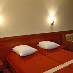 Гостиница Интурист–Закарпатье 3* Представительский номер с различными типами кроватей фото 14