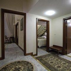 Отель Moskva комната для гостей фото 4