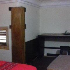 Отель Casa Expiatorio Студия с различными типами кроватей фото 5