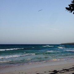 Отель Cas Bed & Breakfast пляж фото 2