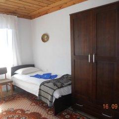 Отель Jana's House Стандартный номер с различными типами кроватей фото 2