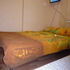 Гостиница Hostel Puzzle в Екатеринбурге отзывы, цены и фото номеров - забронировать гостиницу Hostel Puzzle онлайн Екатеринбург детские мероприятия