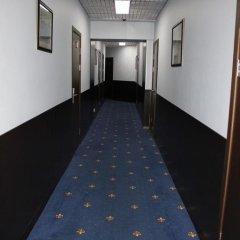 Гостиница Мини-отель Союз в Тольятти 1 отзыв об отеле, цены и фото номеров - забронировать гостиницу Мини-отель Союз онлайн помещение для мероприятий фото 2