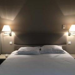 Отель Carlton 3* Стандартный номер с двуспальной кроватью фото 2