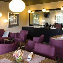 Отель Pennsylvania Suites Мексика, Мехико - отзывы, цены и фото номеров - забронировать отель Pennsylvania Suites онлайн интерьер отеля