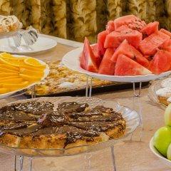 Гостиница Baza otdykha Plyazhniy poselok питание