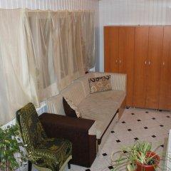 Гостиница Малая Прага 3* Стандартный номер с различными типами кроватей фото 8