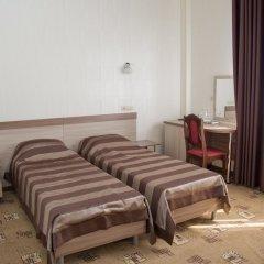 Гостиница Фестиваль Студия с двуспальной кроватью фото 4
