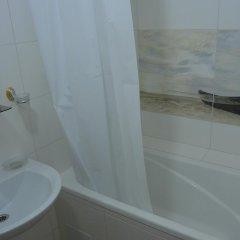 Гостиница Private Residence Osobnyak 3* Улучшенный семейный номер разные типы кроватей фото 2