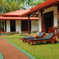 Отель Coco Cabana Шри-Ланка, Бентота - отзывы, цены и фото номеров - забронировать отель Coco Cabana онлайн фото 7