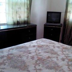 Отель Iron Shore Village удобства в номере