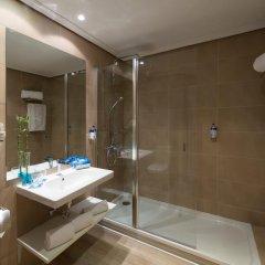 Hotel Madrid Gran Vía 25, managed by Meliá 3* Стандартный номер с двуспальной кроватью фото 3