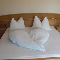 Отель Residence Rebgut Италия, Лана - отзывы, цены и фото номеров - забронировать отель Residence Rebgut онлайн комната для гостей фото 2