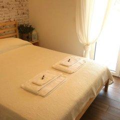 Отель Il Mare Di Roma 2 Италия, Лидо-ди-Остия - отзывы, цены и фото номеров - забронировать отель Il Mare Di Roma 2 онлайн комната для гостей фото 2