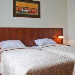 Hotel Re Vita комната для гостей фото 5