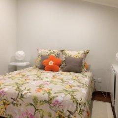 Отель Casa da Quinta комната для гостей фото 4