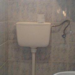 Отель Marić Черногория, Будва - отзывы, цены и фото номеров - забронировать отель Marić онлайн ванная фото 2